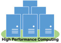 Yale High Performance Computing