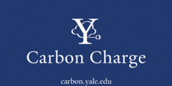 Yale Carbon Charge